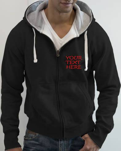 Personalised-Custom-Printed-AWD-Chunky-Zoodie-Hoodie-Hoody-Zip-Up-AWD-JH052