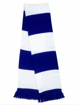 Result-R146X-Traditional-Retro-Football-Team-Bar-Scarf-Tassel-Trimmed-Heavy-Knit