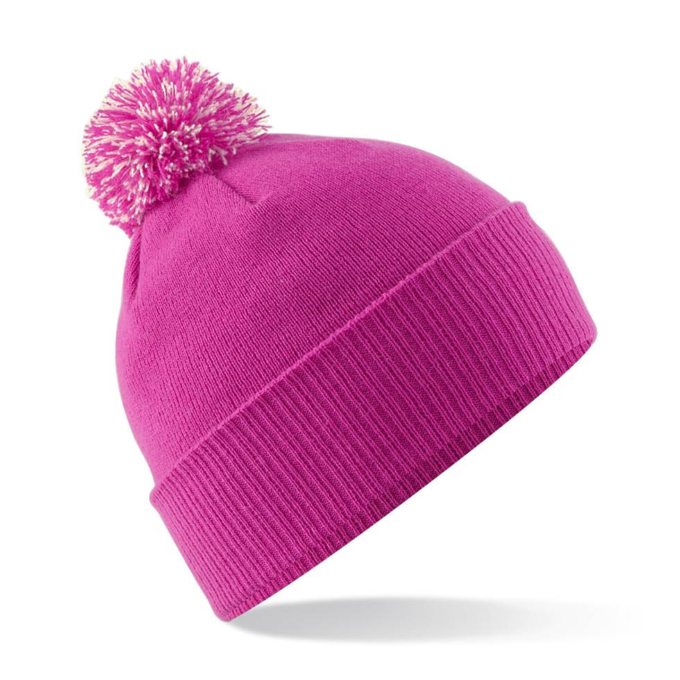 Kids  Hats. Showing 40 of results that match your query.  Party Stars eb99e8cb4f57