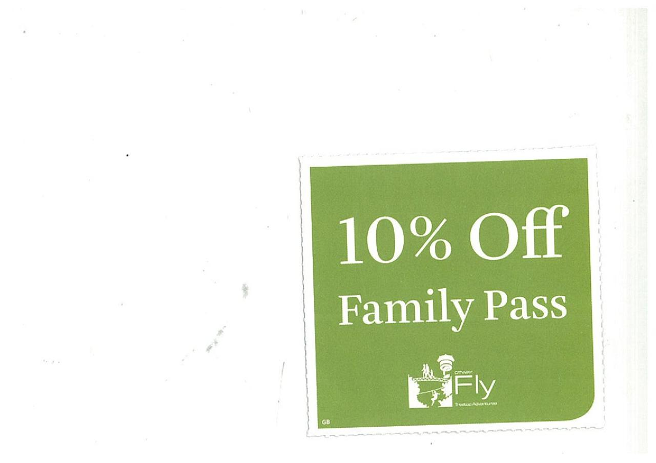 OTWAY-FLY-TREETOP-ADVENTURES-VOUCHER-10-Off-Family-Pass-x-2-Adults-x-2-Kids-VIC