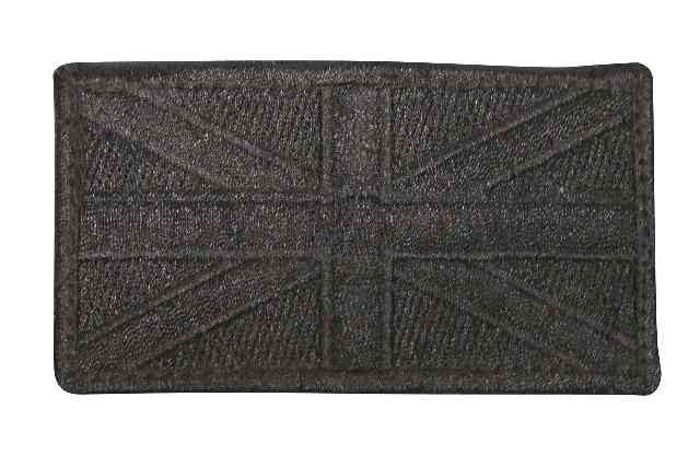 UNION-JACK-FLAG-CLOTH-PATCHES-WITH-VELCRO-FIXING-BRITISH-ARMY
