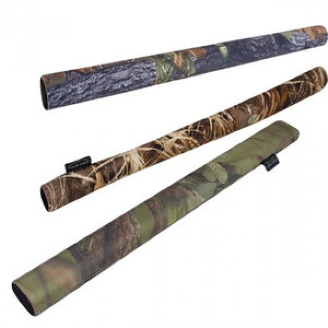 Barrel-Cover-Camouflage-Jack-Pyke-Rifle-Shotgun-Shooting-Hunting-Accessories