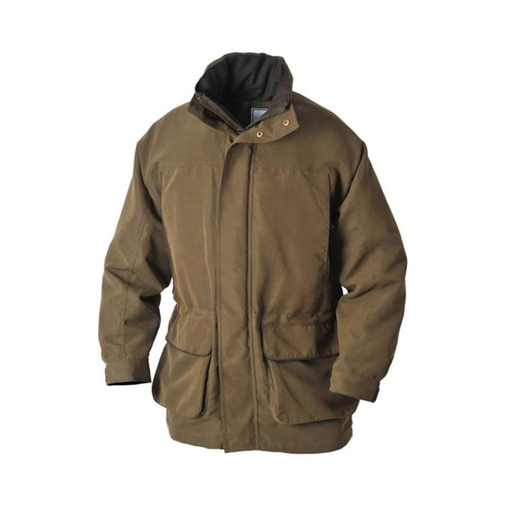 Marchbrae stock a wide range of highland and country clothing from brands such as Barbour, Hunter and so much more, as well as stoking a wide range of kilts and kilt accessories and luxury cashmere.