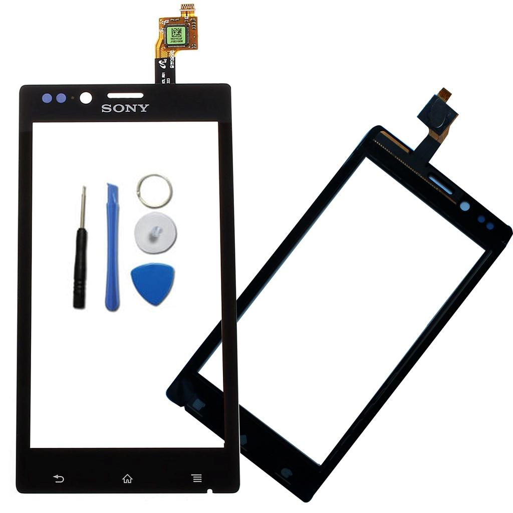 NOKIA N920 LUMIA 920 DIGITIZER TOUCH SCREEN LENS GLASS REPLACEMENT