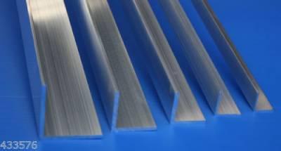 milling 65mm diameter 300mm long Aluminium round bar for machining