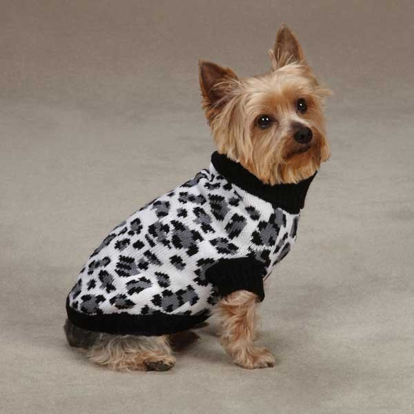 Zack-Zoey-Snow-Leopard-Print-Dog-Sweater