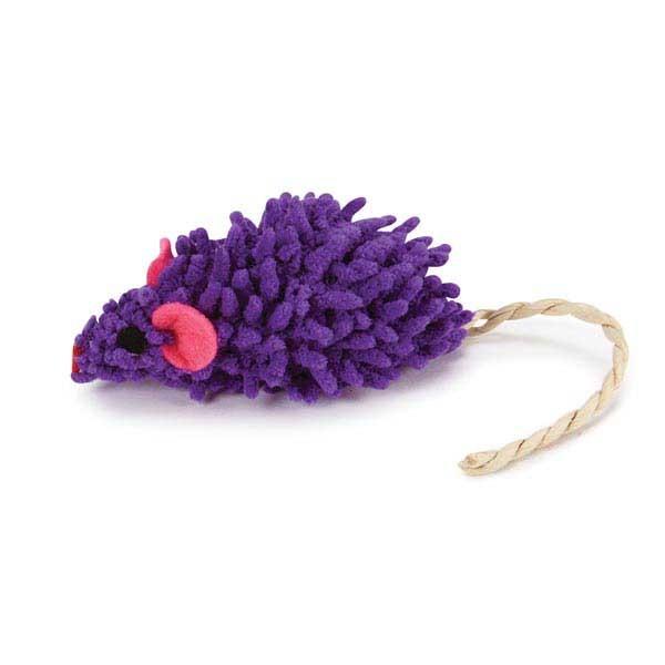 Zanies Cat Toys 109