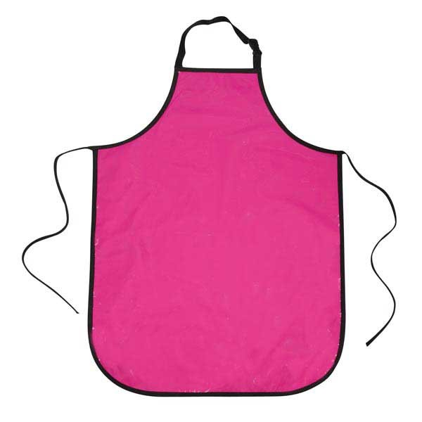Dog Grooming Aprons Uk