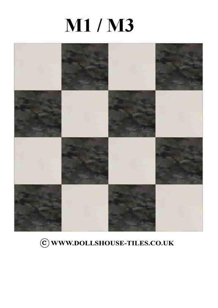 Floor tile san francisco