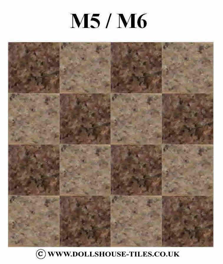 Fine 12X12 Ceiling Tile Huge 13X13 Ceramic Tile Rectangular 16 Ceramic Tile 2 X 12 Subway Tile Old 24 X 24 Ceiling Tiles White3D Ceramic Tile 4 ..