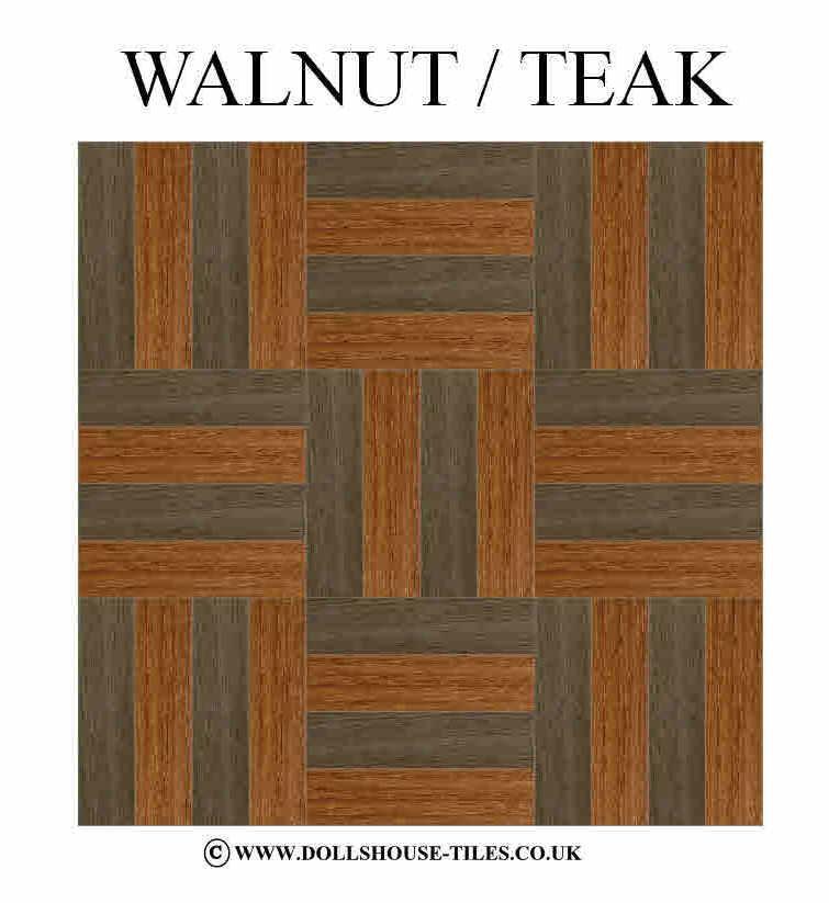 Floor tiles ebay