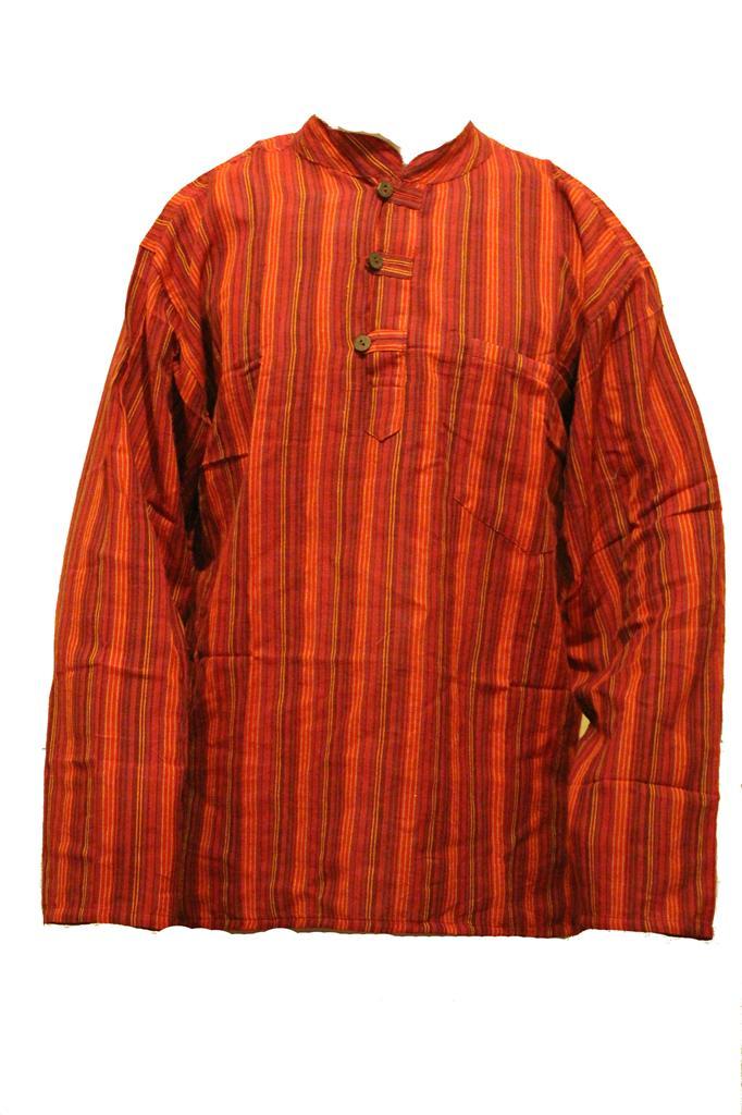 Tie Dye Hoodie, Hippie Clothes, Men's Clothes