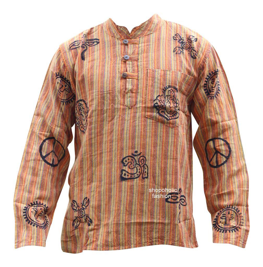 Одежда Hemp Купить