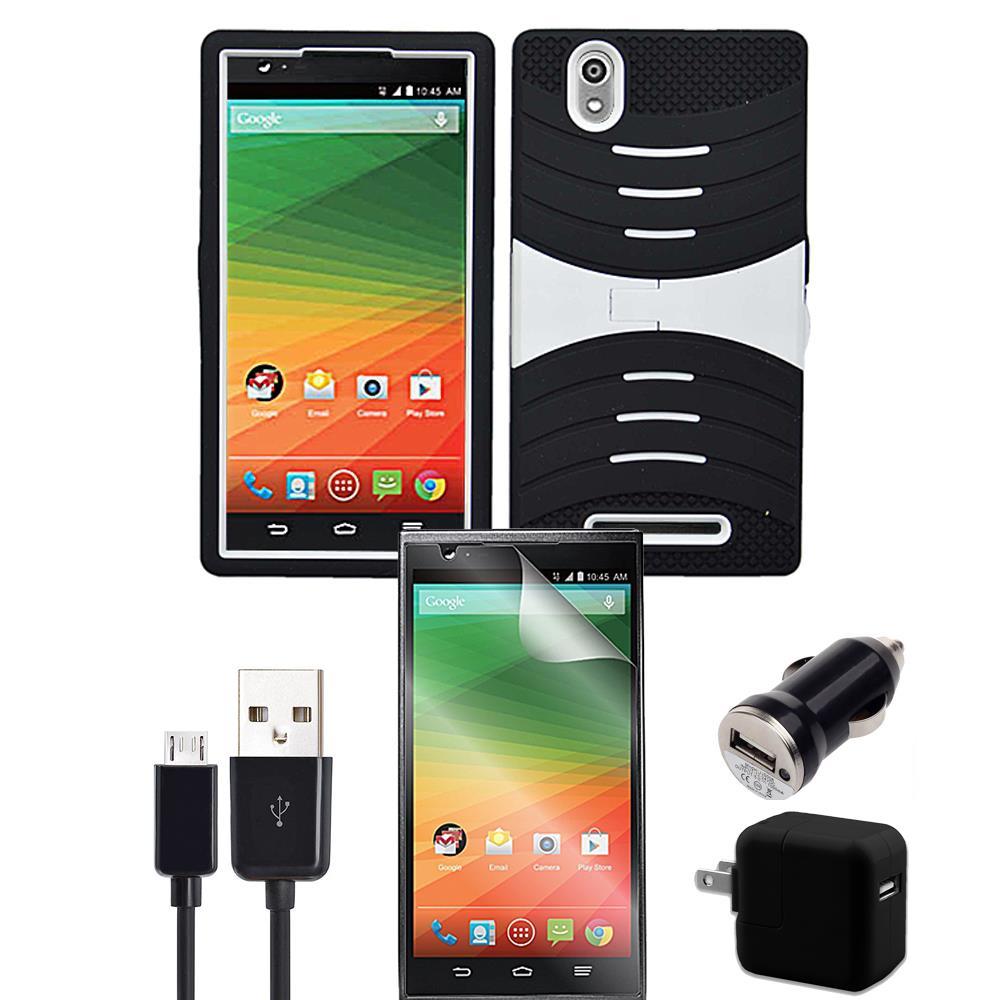 zte zmax 2 wireless charging got