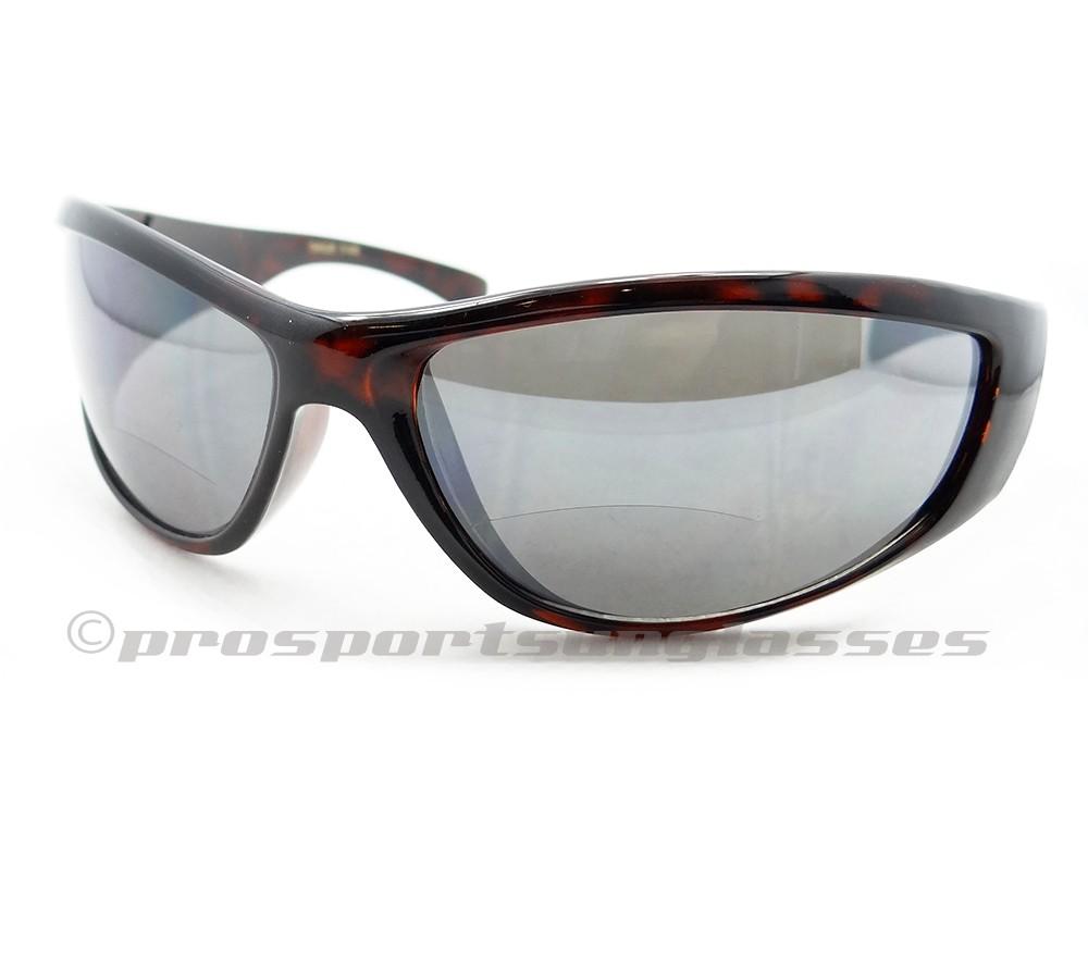sun reading bifocal sunglasses 1 1 5 2 0 2 5 3 0 sun
