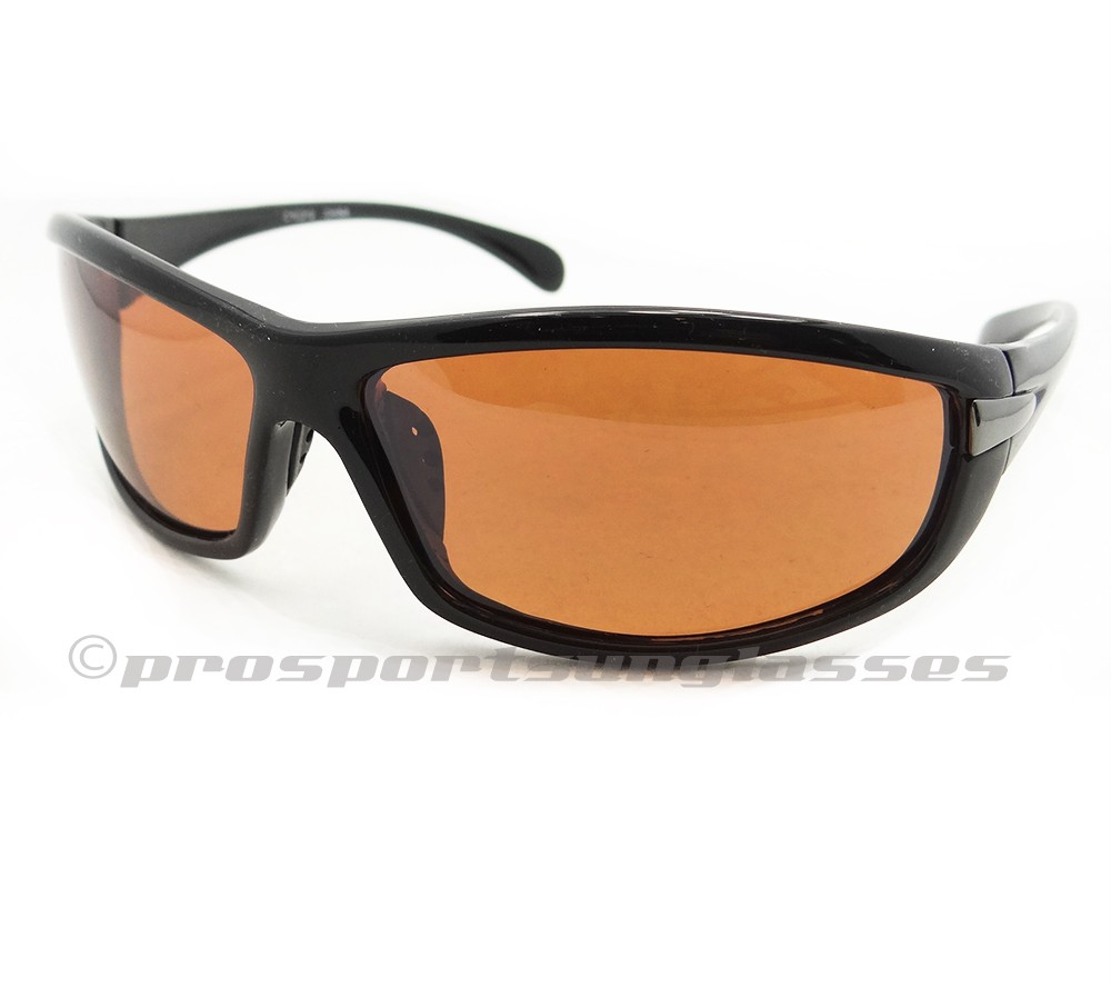 Best fishing sunglasses for the money louisiana bucket for Best fishing sunglasses under 50