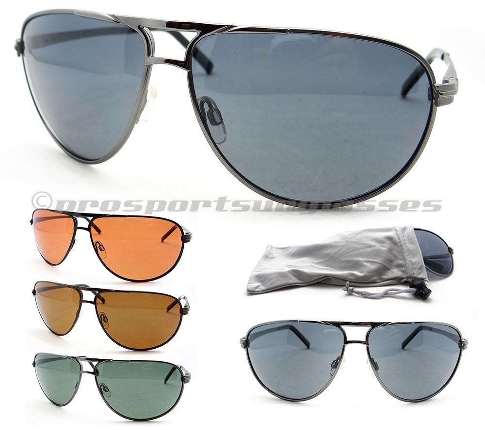 Sunglasses polarized fishing best southern wisconsin for Best fishing sunglasses