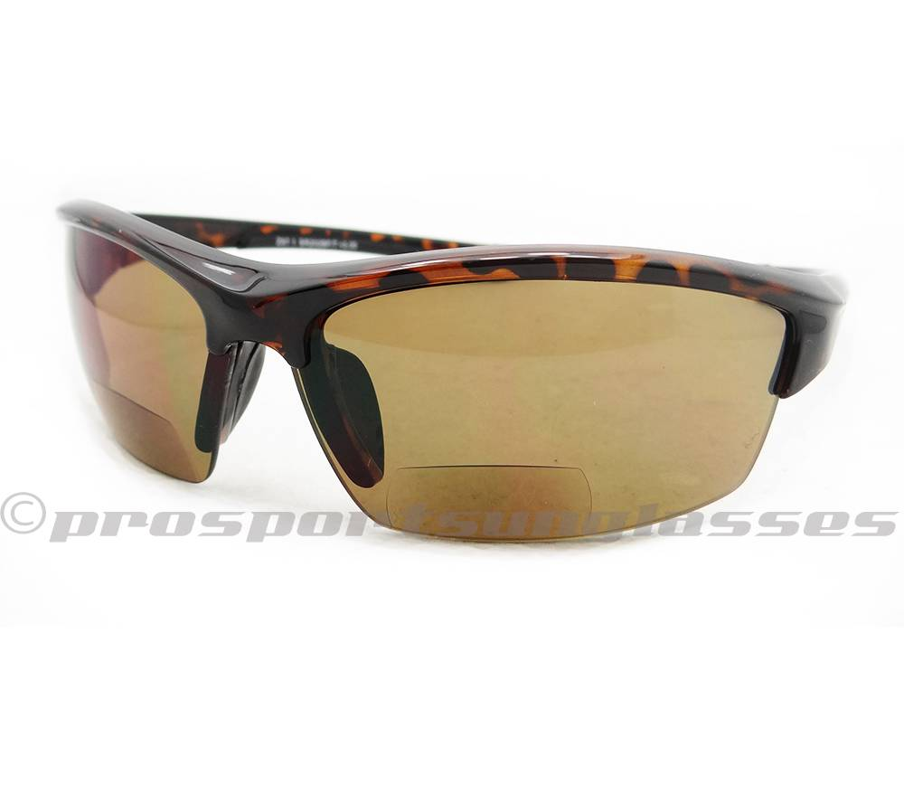 tr90 bifocal sun readers sunglasses 1 50 2 00 2 50 3 00