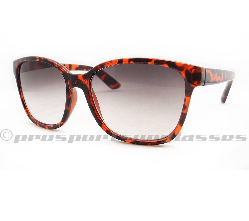 wayfarer reading glasses tinted lens sun readers