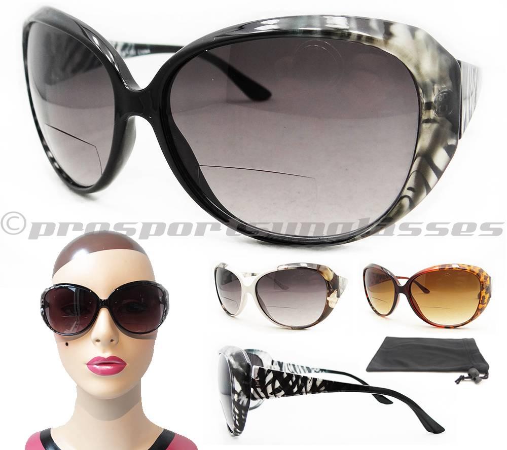 bifocal polarized sunglasses  womens bifocal