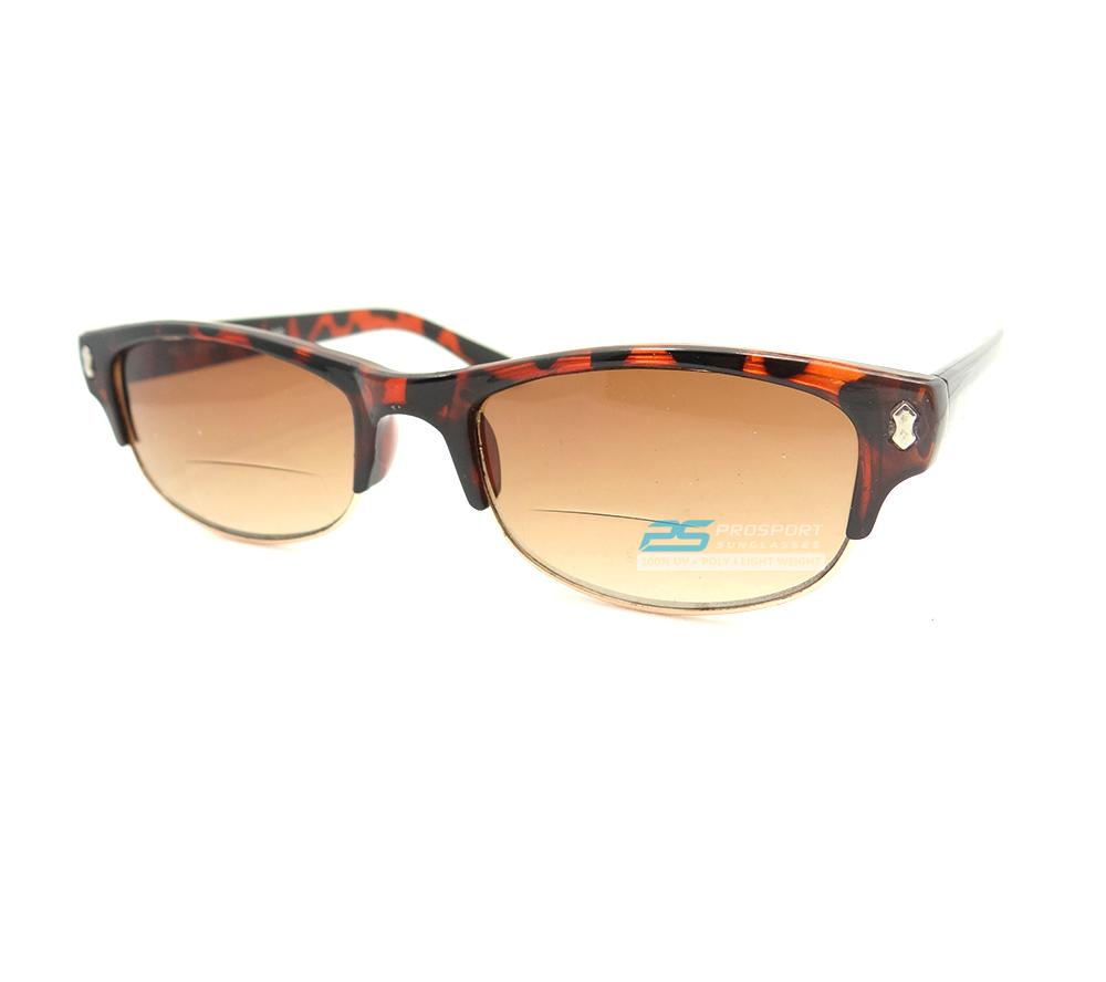 Sunglasses. Shop the best sunglass brands for men and women by brands like Spy, Oakley, Ray-Ban, and Von Zipper. Find trendy sunglasses at Zumiez. Shop the best sunglass brands for men and women by brands like Spy, Oakley, Ray-Ban, and Von Zipper.