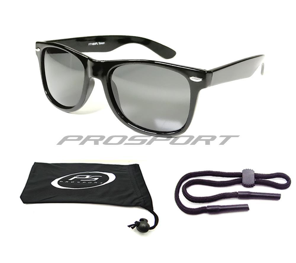 Wayfarer floating polarized sunglasses mens fly fishing for Fly fishing sunglasses