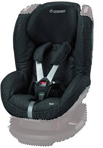 maxi cosi replacement tobi spare padded car seat cover washable removeable bn ebay. Black Bedroom Furniture Sets. Home Design Ideas