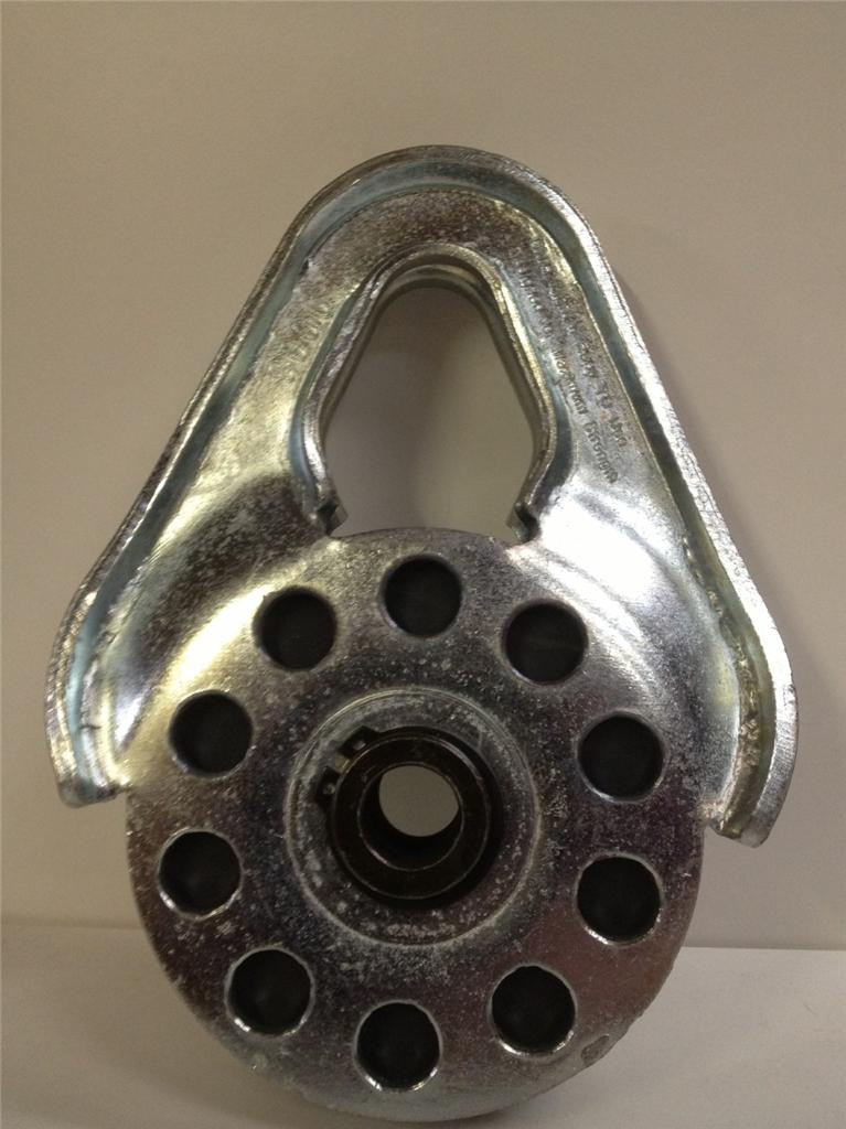 snatch-block-9-000kg-20-000lbs-best-pulley-block-on-the-market-easy-to-clean