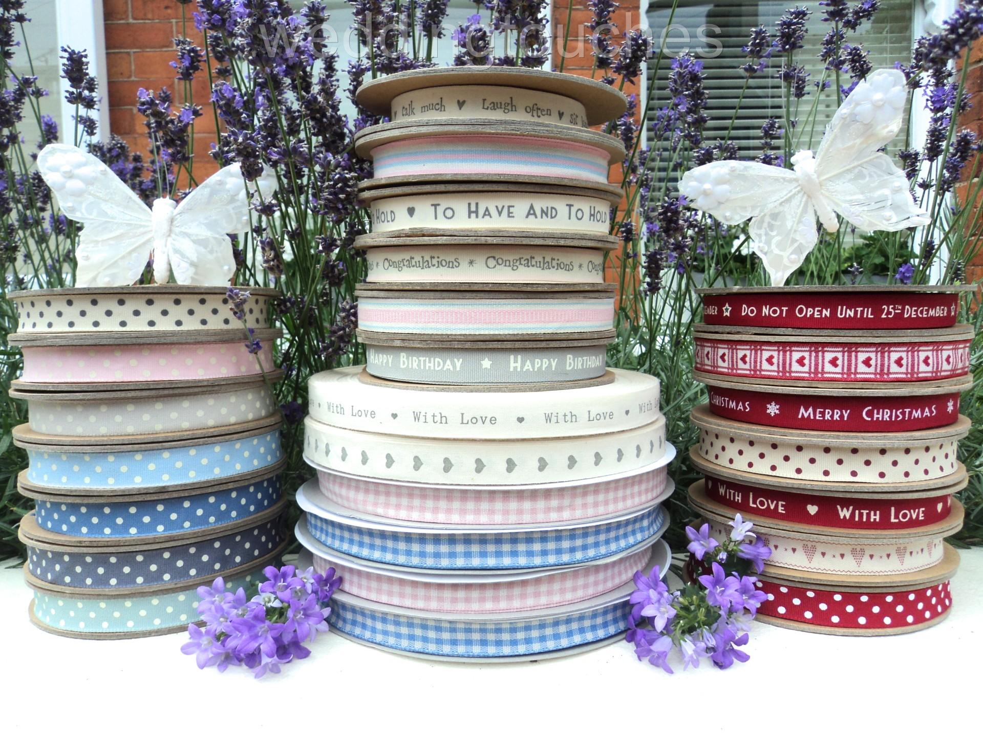 Indian Wedding Gift Baskets Uk : ... Occasions > Gift Wrapping & Supplies > Other Gift Wrapping &...