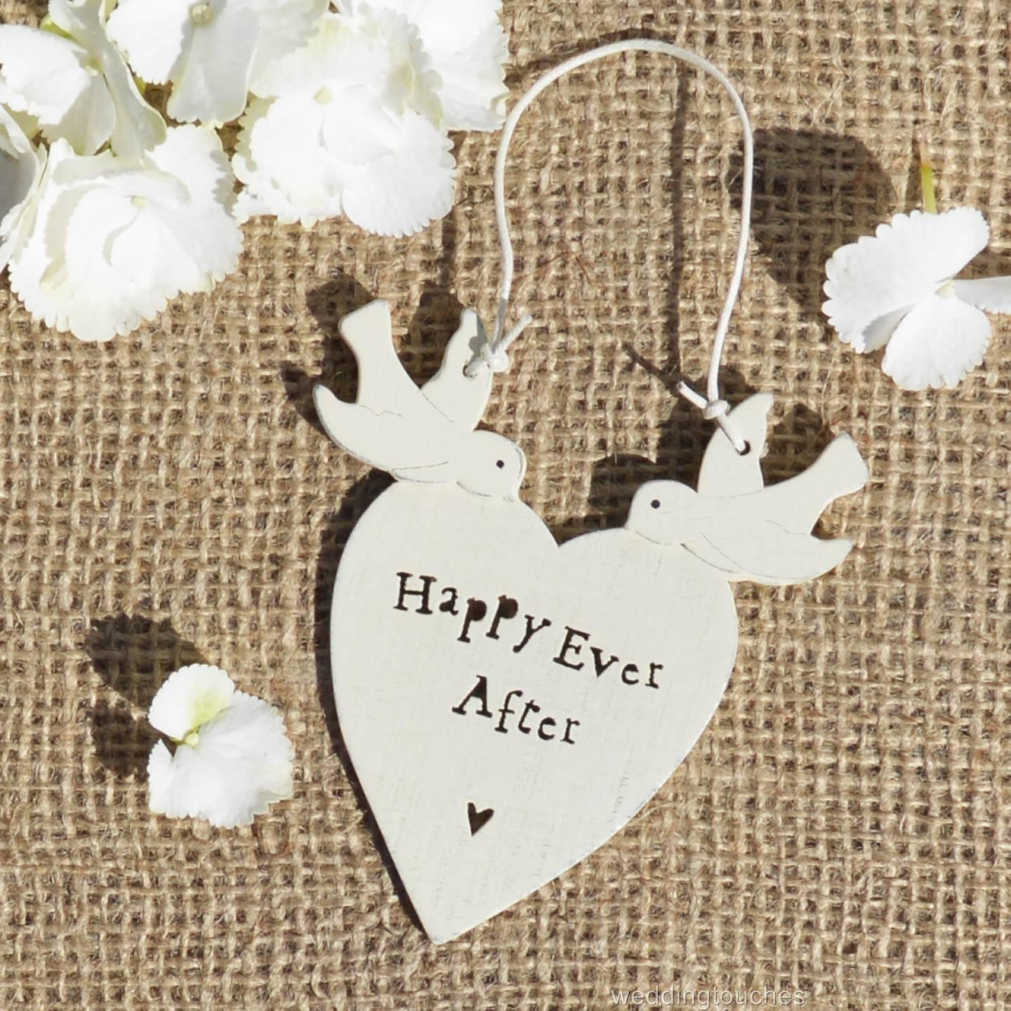 Wedding Gifts For Bride Groom In India : East-Of-India-Wedding-Heart-Sign-Horsehoe-Mr-amp-Mrs-Bride-Groom-Just ...