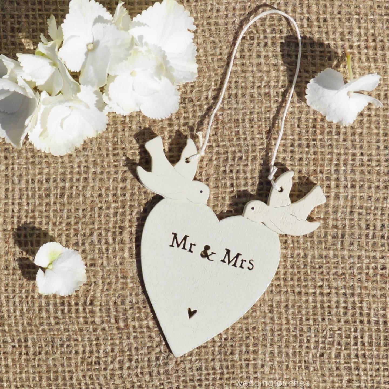 East Of India Wedding Gift Set O