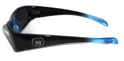 discounted ray bans sunglasses  mens sunglasses
