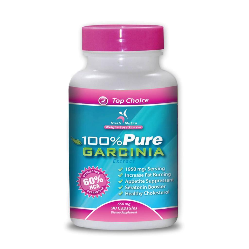 Pure-Garcinia-Cambogia-Extract-90-Caps-1950mg-60-HCA-1-Seller-Dr-Oz