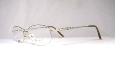 buy spectacles online  glasses spectacles