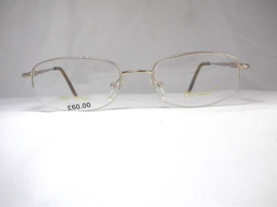 buy online eyeglasses  hinge glasses
