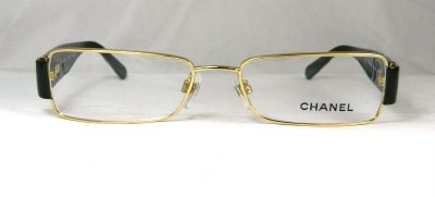 Chanel Glasses Frame Malaysia : New CHANEL Ladies Frames Glasses Spectacles Eyeglasses ...