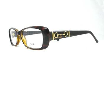 designer reading glasses  care glasses