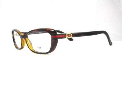 Where Are Gucci Eyeglass Frames Made : New GUCCI Glasses Frames Spectacles Eyeglasses GG 3200 UOO ...