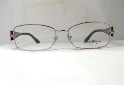 buy designer glasses online  glasses spectacles &