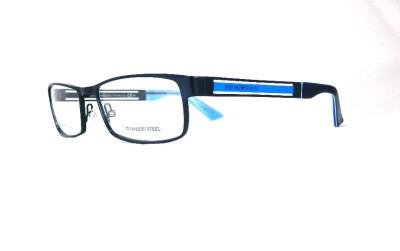 Armani Glasses Frames Blue : New Emporio Armani Glasses Frames Spectacles Eyeglasses EA ...
