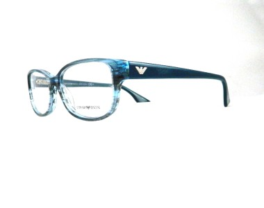 discount eyeglass frames  discountinued