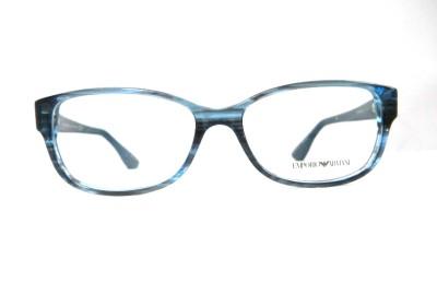 White Frame Armani Glasses : New Emporio Armani Glasses Frames Spectacles Eyeglasses EA ...