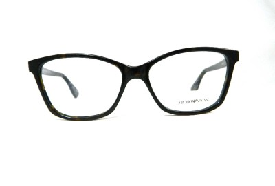 discount ray ban eyeglasses  armani glasses