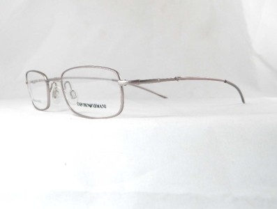 spectacles frames online  glasses frames