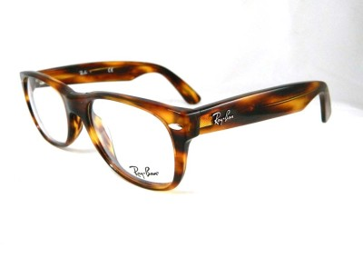 New Ray Ban Glasses Spectacle Frames Eyeglasses RB 5184 ...