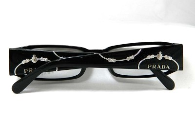 designer reading glasses  designer eye wear rrp