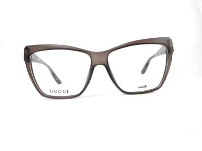 buy designer glasses online  gucci designer