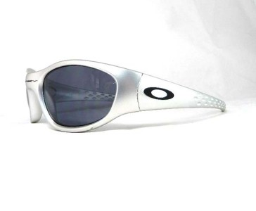 oakley crosshgenuine oakley sunglasses  oakley sunglasses