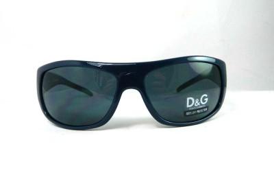 designer sunglasses uk  gabbana designer
