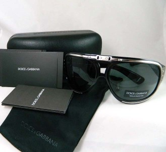 big black aviator sunglasses  gabbana sunglasses
